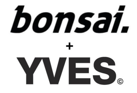 BONSAI + YVES + Special Guests
