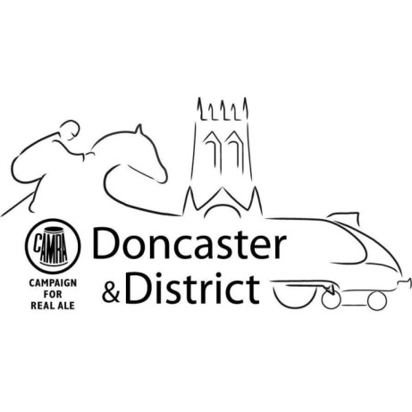 Doncaster CAMRA's 27th Beer Festival
