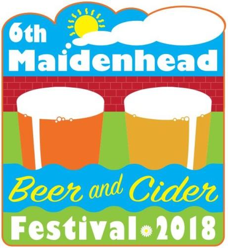 Maidenhead Beer & Cider Festival