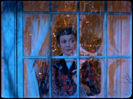 All that Heaven Allows (1955)- Funny Girl!- Christmas Special!