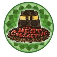 The NEST Collective presents…Line-up TBA
