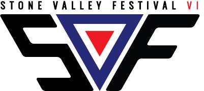 Stone Valley Festival 2018