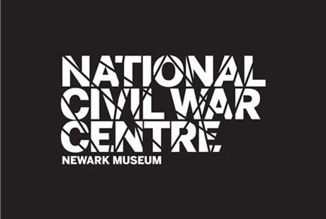 Covert Christmas: Family Activities at the National Civil War Centre