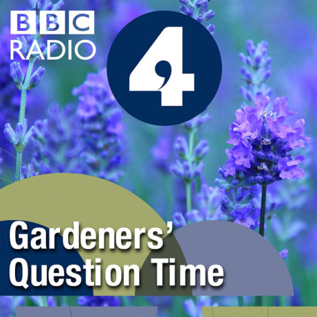 BBC Gardener's Question Time
