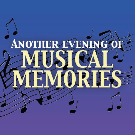 Musical Memories