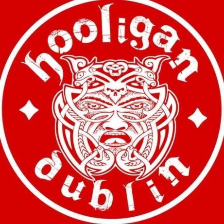 Hooligan (Dublin) x guests
