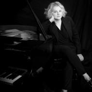 Wendy Kirkland: Piano Divas