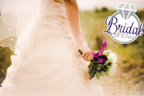 Biggest Bridal Show at Leic Tigers Rugby Grounds!