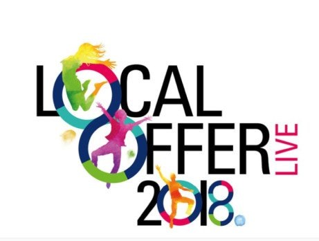 LOCAL OFFER LIVE