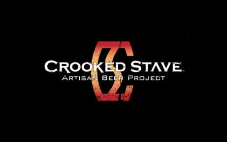 Crooked Stave Showcase