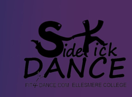 SideKick Dance