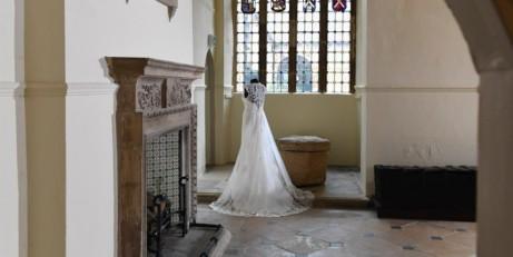Abington Park Museum Northampton Wedding Fair