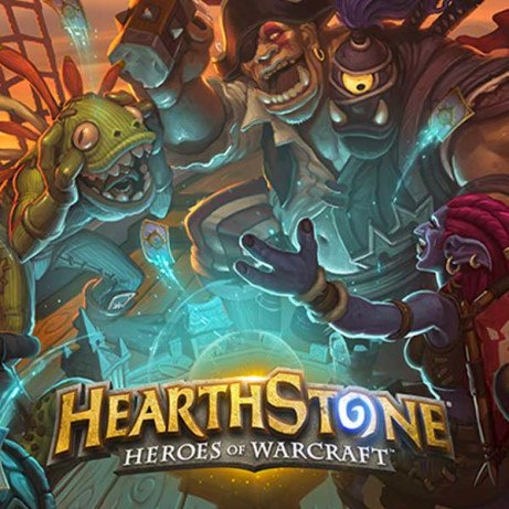 HEARTHSTONE FIRESIDE GATHERING