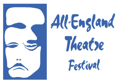 LIVE SHOW - All-England Theatre Festival Quarter Final