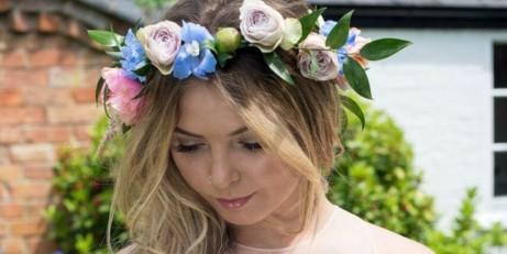 Eve Lily Wedding Extravaganza