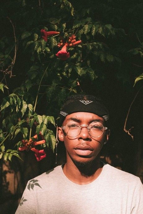 Bishop Nehru - 12th August - The Bodega