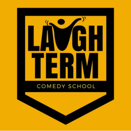 Big Difference Company present LAUGH TERM COMEDY SCHOOL SHOWCASE