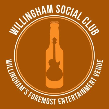 Willingham Beer Festival 2018