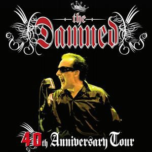 The Damned