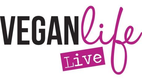 Vegan Life Live Manchester 2018