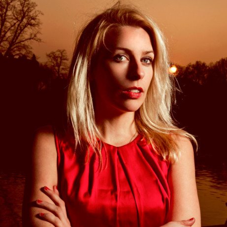 I SAY – THE ANNUAL COMEDY CONVERSATION FT. SARA PASCOE
