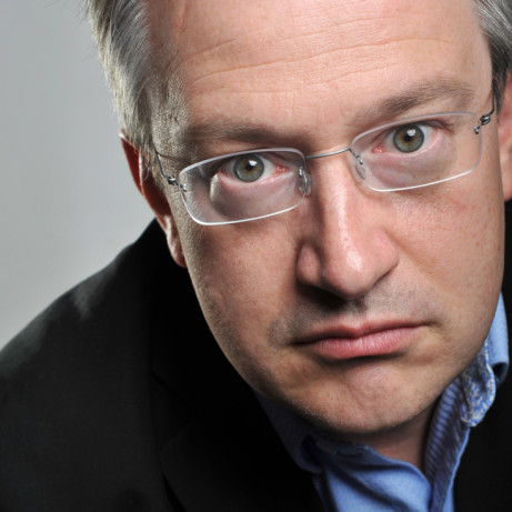 Robin Ince and Friends