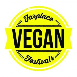 Scottish Vegan Festival