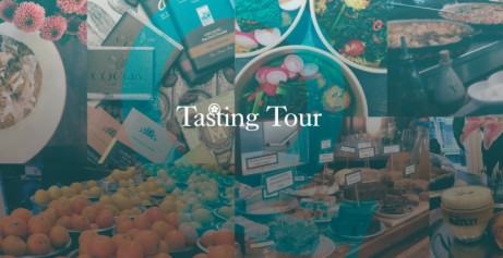 Tasting Tour