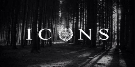 ICONS | VAULT |