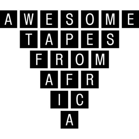Awesome Tapes From Africa at Hare And Hounds