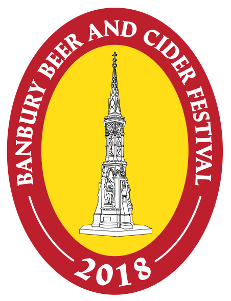 18th Banbury Beer and Cider Festival
