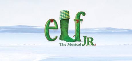 eLf JR - The Musical