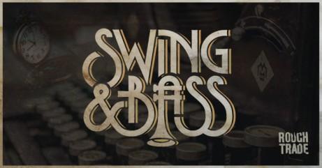 Swing & Bass Speakeasy