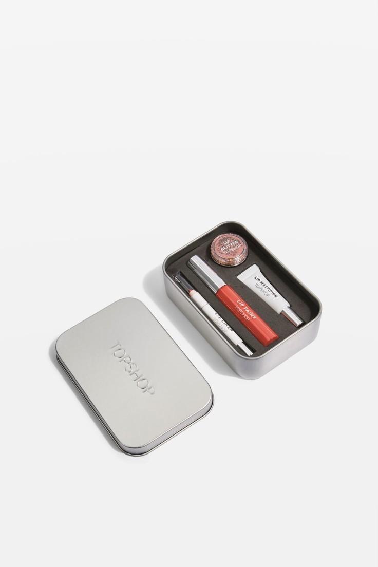 Lip Kit in Crazy Beautiful £18.00!