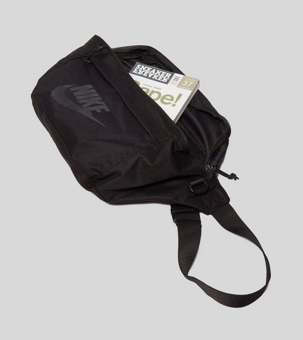 Get Festival Season ready: Nike Tech Hip Pack - £35.00!