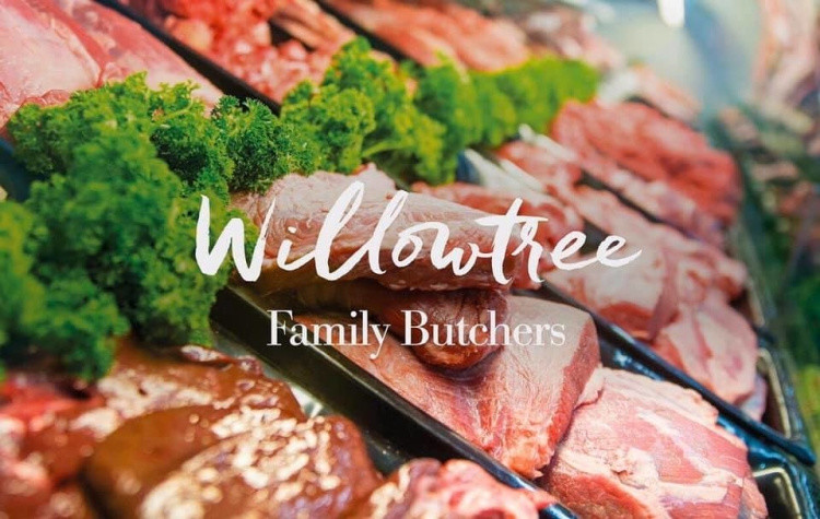 Willowtree butchers' stores are fully booked up