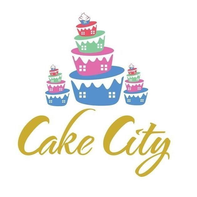We specialize in Halal and gluten free cakes for any occasion!