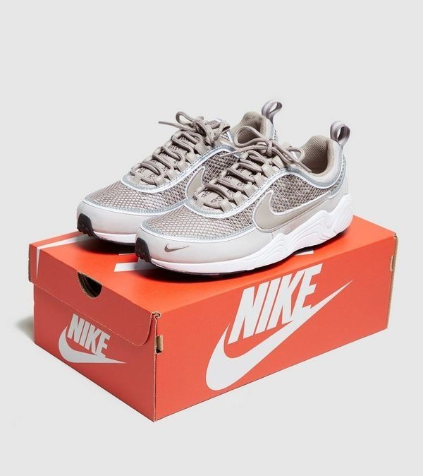 Nike Air Zoom Spiridon Women's £105.00!