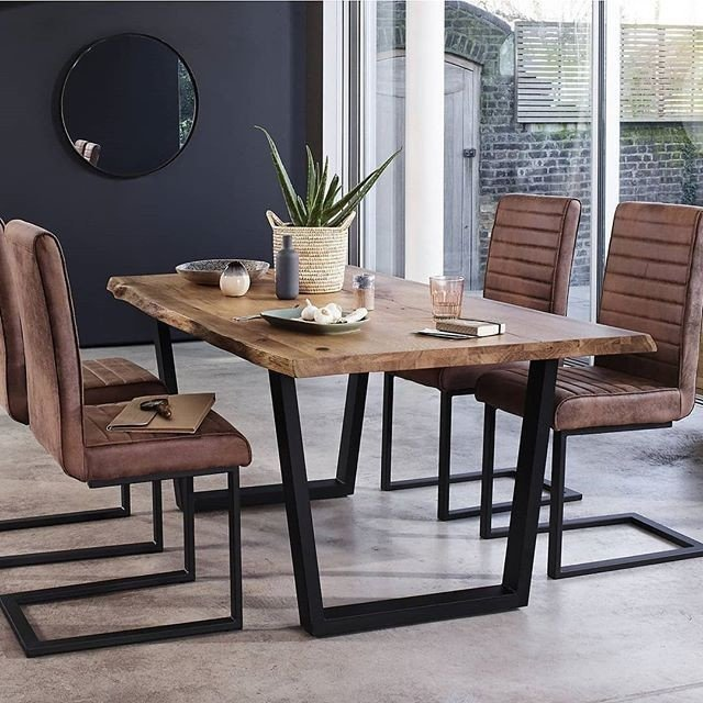 Trends of Dining Chairs Furniture Village 2020 @house2homegoods.net