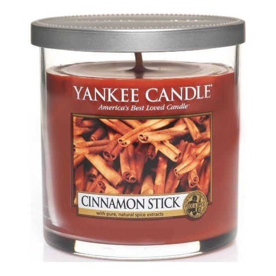 Fragrance of The Month - Cinnamon Stick £17.99!
