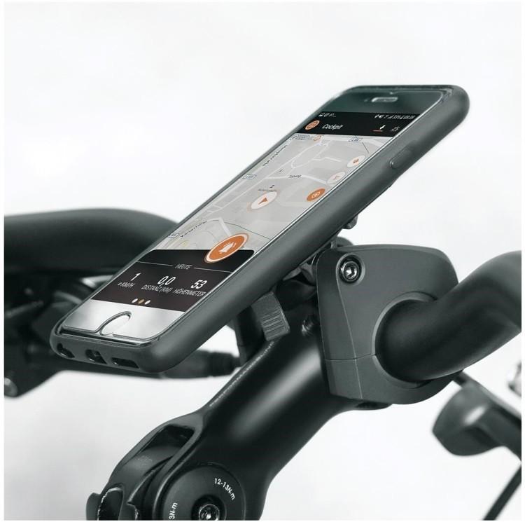 SKS Compit Smartphone Holder - £29.99!