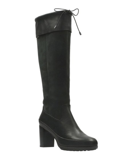 Save 50% on these London Town GORE-TEX Women's Boots