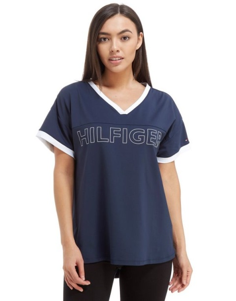 SAVE 37% - Tommy Hilfiger T-Shirt!