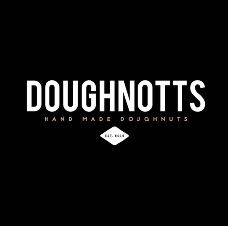 Delicious Doughnuts made fresh for you every day in Leicester, Derby or Nottingham!