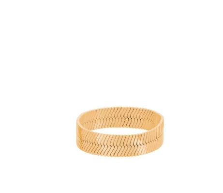 Edith Ring - £43.00!