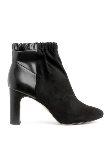 SALE - Ankle boots: Save £14.00!
