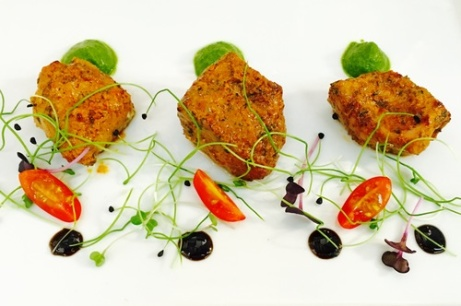 Celebrate National Vegetarian week 14th - 20th May with us!