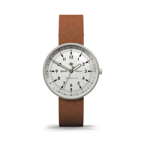 Shop The Torpedo - Men's Watch for just £149.00!