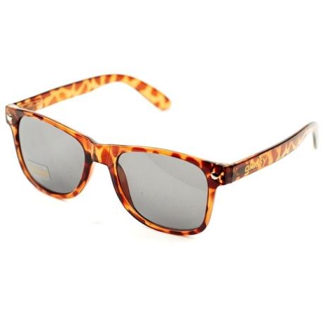 Glassy Leonard Sunglasses Tortoise - £22.00!