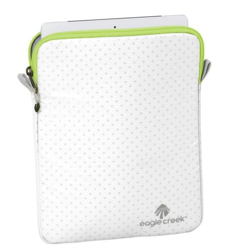 SAVE £6.00 - Eagle Creek Pack-It™ Specter Tablet Sleeve!